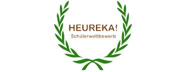 Heureka 2019